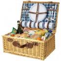 Articoli per picnic