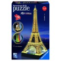 Puzzle e rompicapi