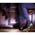 Calze e calzini da uomo