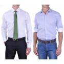 Camicie classiche da uomo