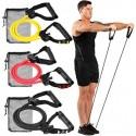 Altri articoli per pesi e massa muscolare