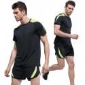 Abbigliamento Sport da uomo