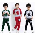 Sports clothing for children