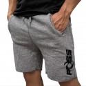 Pantaloncini sport da uomo