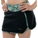 Gonne e gonne pantalone sport da donna