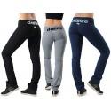 Women's sport trousers