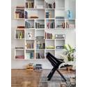 Librerie e scaffali per la casa
