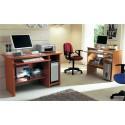 Scrivanie e mobili porta PC per la casa