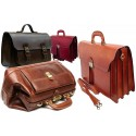 Bags, backpacks and work briefcases