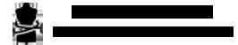 Guida Taglie - Conversione Misure