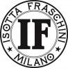 ISOTTA FRASCHINI MILANO
