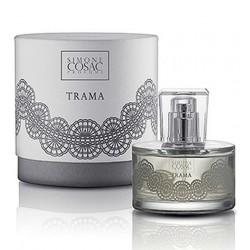 Trama Simone Cosac Profumi for women 50ml - Original Italy Perfume