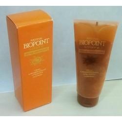 Personal Biopoint Solaire Speciale Abbronzatura Crema Superabbronzante Ultra-Rapida Waterproof 200ml