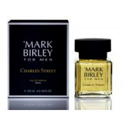Mark Birley For Men Charles Street EDP 125ml OVP