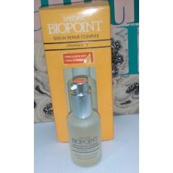 Specific Biopoint Serum Repair Complex Vitamina E+F 30ml