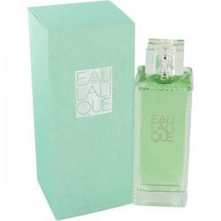 Eau de Lalique Lalique for women and men 200ml Eau de Toilette EDT NUOVO OVP