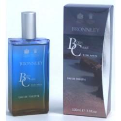 Body Care di Bronnley da uomo Eau de Toilette 100ml