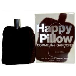 Comme des Garcons Happy Pillow di Comme des Garcons da donna e da uomo Eau de Parfum 50ml OVP