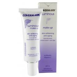 Covermak Luminous Make-up Woman 30 ml colore  n° 04