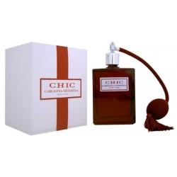 So Chic Limited Edition di Carolina Herrera da donna EDP 100 ml OVP RARE