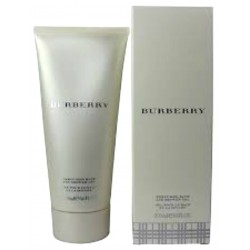 Burberrys Woman Classic Perfumed Bath and Shower Gel 200 ml OVP