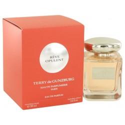Reve Opulent Terry de Gunzburg for women EDP 100ml Eau de Parfum OVP