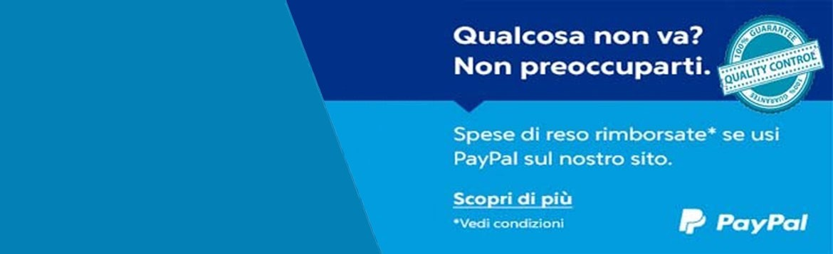 PayPal Protection